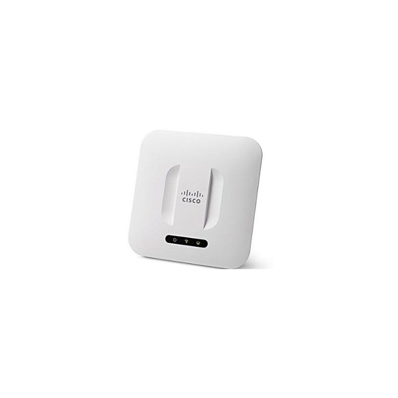 Cisco WAP351-E-K9 Wireless Access Point-