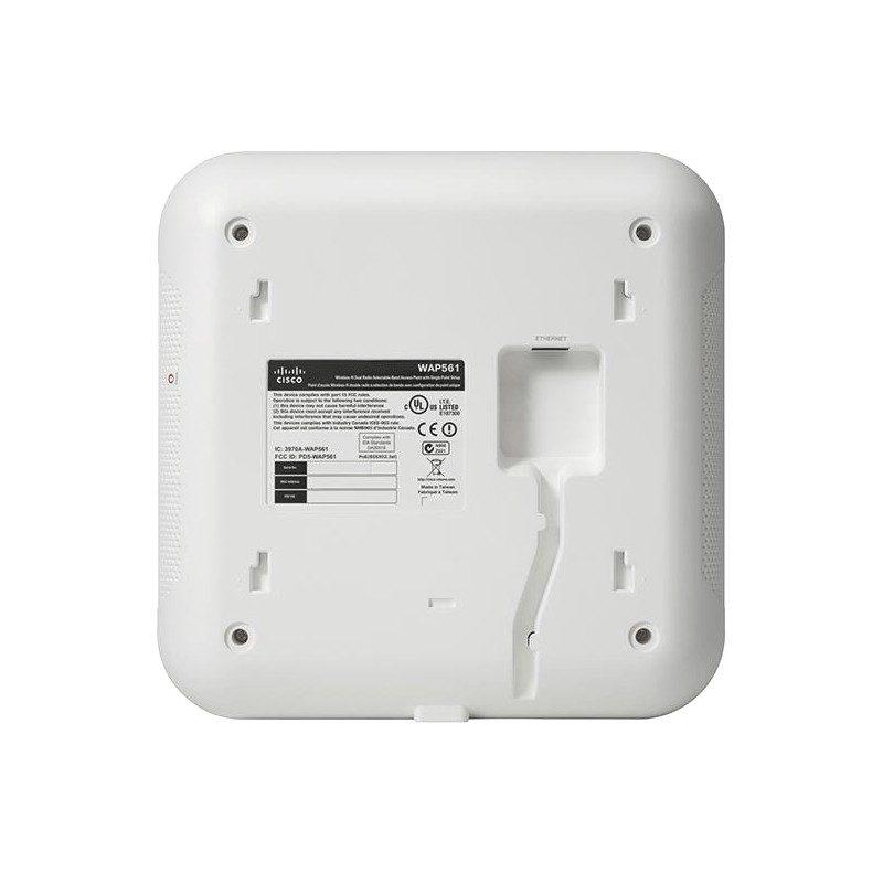 Cisco WAP551-E-K9 Wireless Access Point