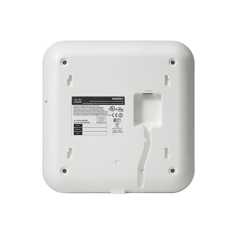 Cisco WAP561-E-K9 Wireless Access Point