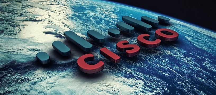 Cloud-Cisco
