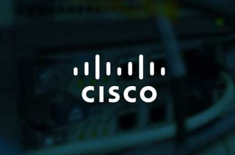 Cisco-Intucell