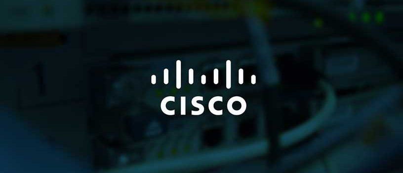 Cisco-Intucell