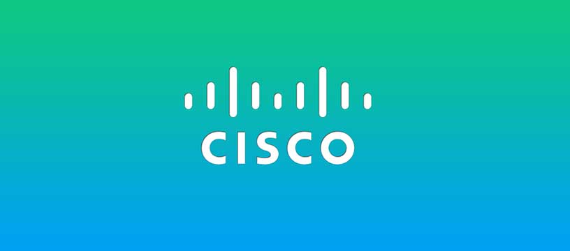 Cisco-Container