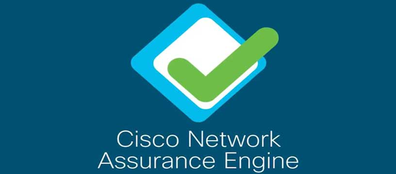 Network-Assurance-pic
