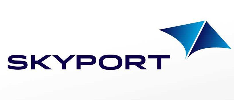 Skyport-pic