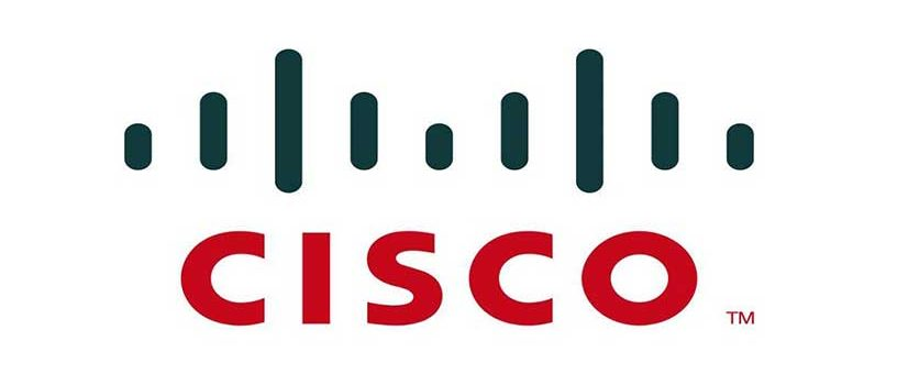 Thailand-Cisco