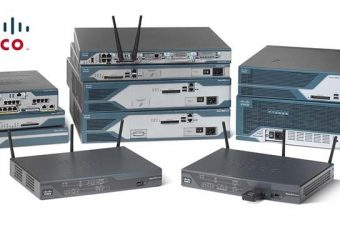 routers cisco site