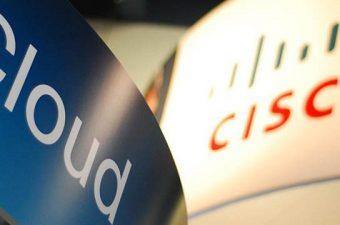 Cisco-Cloud-logo