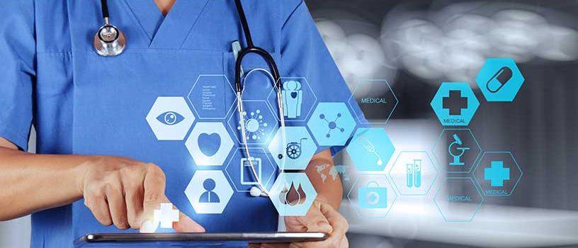 Cisco-Clinical--