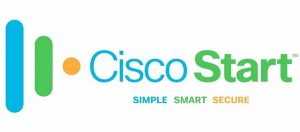 Cisco-START
