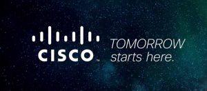 Cisco-team