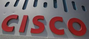Cisco-thai