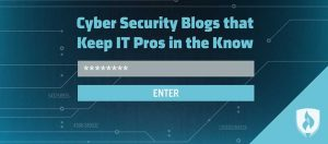 Cybersecurity-News