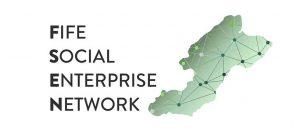 Enterprise-Network
