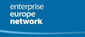 Enterprise-Network-image