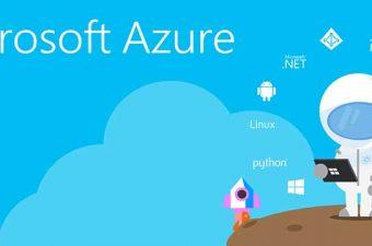 Microsoft-Azure-pic