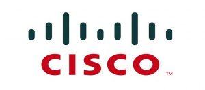 Thailand-Cisco